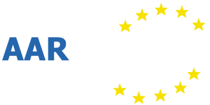 aaronia_logo_250_good