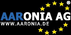 aaronia_logo_250_good