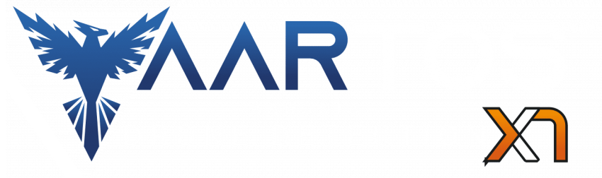 AARTOS X7 Logo